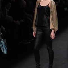 Foto 88 de 99 de la galería 080-barcelona-fashion-2011-primera-jornada-con-las-propuestas-para-el-otono-invierno-20112012 en Trendencias