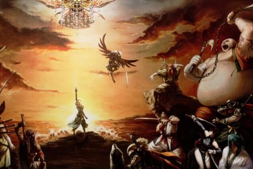 Análisis del nuevo Samurai Shodown de 2019, el regreso triunfal de todo un clásico de SNK en su visión más contundente y técnica hasta la fecha