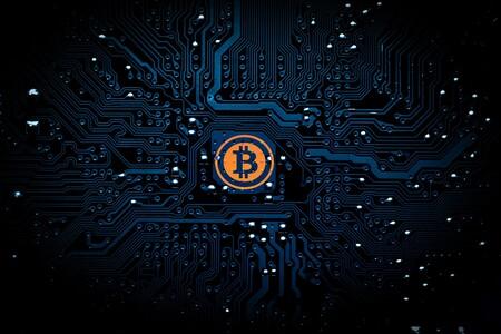 China Vuelve A Hundir El Valor Del Bitcoin Ahora Por El Cierre Masivo De Granjas De Mineria De Criptomonedas