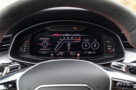 Audi Rs6 Avant 2020 Prueba 064 6
