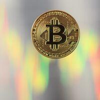 Bitcoin y las criptos se animan de nuevo, y la culpable es Amazon