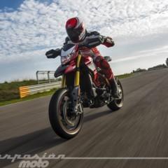 Foto 19 de 25 de la galería ducati-hypermotard-939-sp en Motorpasion Moto