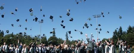 Graduation 995042 1920