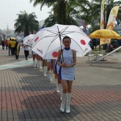 Foto 58 de 95 de la galería visitando-malasia-3o-y-4o-dia en Diario del Viajero