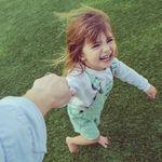 13 consejos para promover la autonomía de nuestros hijos