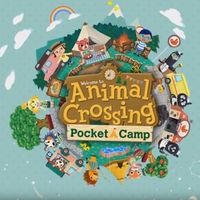Así es Animal Crossing: Pocket Camp, el salto de la adictiva saga de Nintendo a móviles