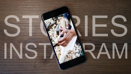 Las mejores apps para publicar stories en Instagram como un profesional