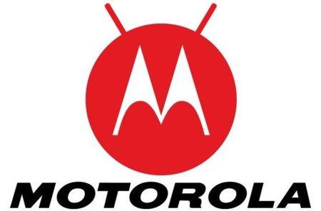 La Comisión Europea está investigando la compra de Motorola por parte de Google