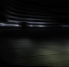 Foto 12 de 44 de la galería mercedes-benz-slr-mclaren-stirling-moss en Motorpasión