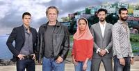 Telecinco triunfa con el estreno de 'El Príncipe' y su estrategia multicanal