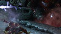 'Lost Planet 3' sube, irónicamente, nuestra temperatura corporal con su nuevo tráiler [Gamescom 2012]