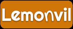 Tarifas Lemonvil