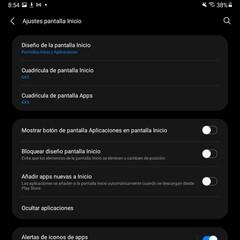 Foto 3 de 11 de la galería galeria-de-capturas-de-pantalla-1 en Xataka Android