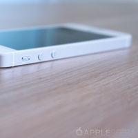 El 'iPhone SE 2' vuelve a ser mencionado en los medios asiáticos, y llegaría antes de julio