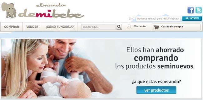 Demibebe.com