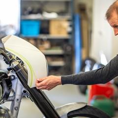 Foto 31 de 39 de la galería bmw-motorrad-concept-r-18-2 en Motorpasion Moto