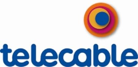 Telecable renueva su oferta de bonos de datos