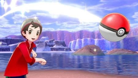 Sigue aquí el nuevo Pokémon Direct dedicado a Pokémon Espada y Escudo [finalizado]