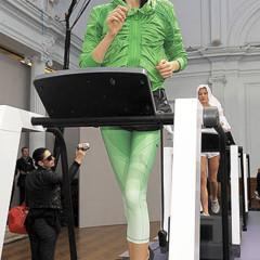Foto 2 de 5 de la galería adidas-by-stella-mccartney-primavera-verano-2009 en Trendencias