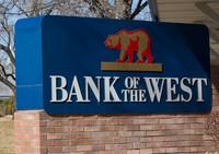 Los riesgos de la domiciliación bancaria de impuestos