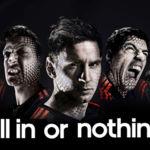 ¿Por qué el fútbol europeo es tan interesante para el capital extranjero?