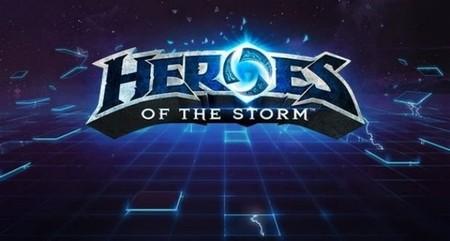 Mundo eSports: 'Heroes of Storm', Fnatic gana en 'Battlefield 4', mantenimiento en 'Dota 2' y más