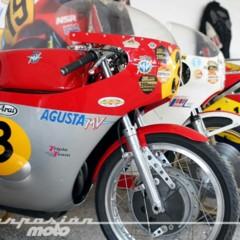 Foto 24 de 38 de la galería jarama-vintage-festival-2013 en Motorpasion Moto