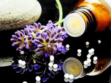 Sauna, acupuntura, apiterapia y otros recursos que no son efectivos como pensabas para el cuidado de la salud
