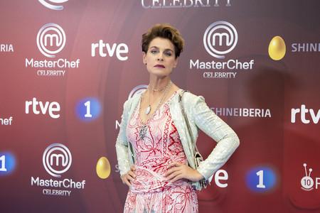 Antonia Dell Atte