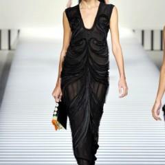 Foto 42 de 42 de la galería fendi-primavera-verano-2012 en Trendencias