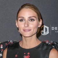 Olivia Palermo marca la diferencia con un Giambattista Valli