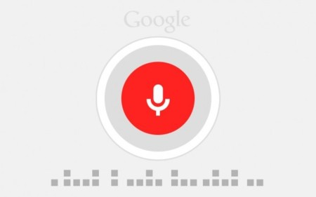 Google Now al detalle: funcionalidades y características