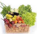 El vegetarianismo puede estar ligado al coeficiente intelectual
