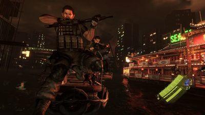 Con el 'Resident Evil 6' de Steam nos llevaremos el pase de temporada de regalo