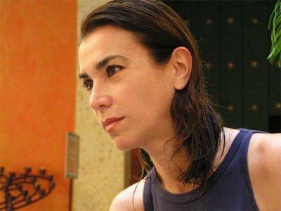 El Arte de la Felicidad: Jornada literato-gastronómica con Carmen Posadas