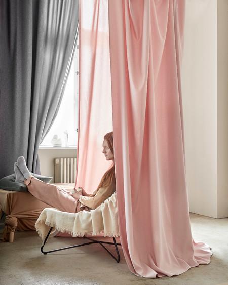 Ikea Novedades Agosto 2018 Ph152419 Hannalena Cortina Rosa Gris Lowres