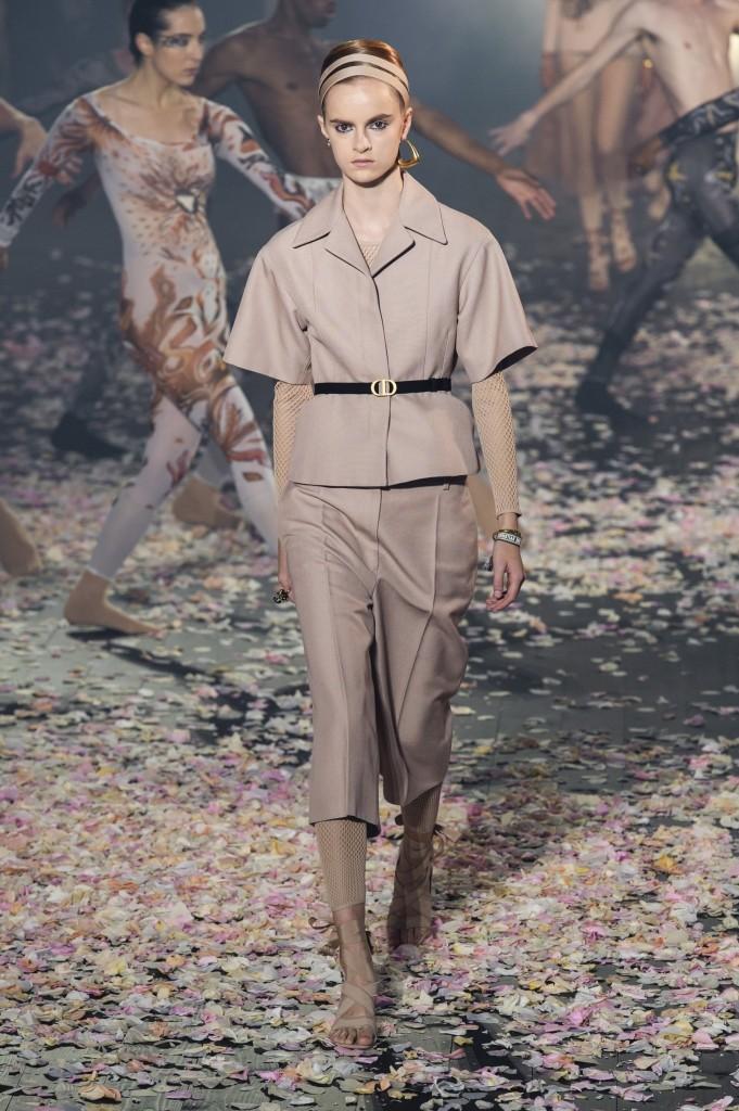 Dior primavera 2019