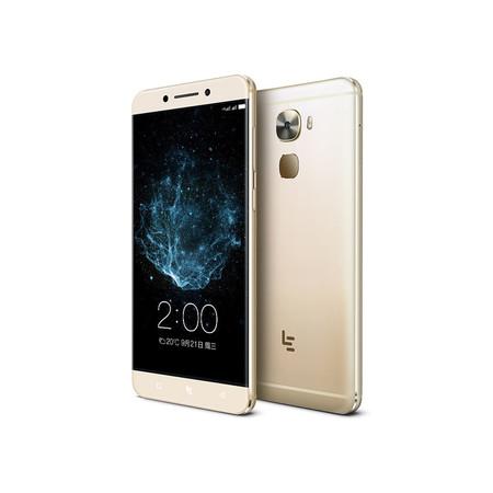 Leeco Le Letv Pro 3 Elite X722 Smartphone 4 Gb 32 Gb Qualcomm Snapdragon 820 Quad