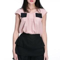Foto 9 de 15 de la galería compania-fantastica-otono-invierno-20112012-i-love-dress en Trendencias