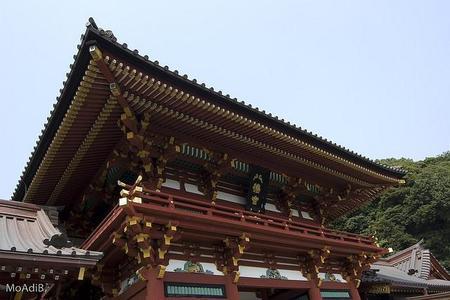 La receta japonesa para salir de la crisis: ¿despilfarro frente a la austeridad?