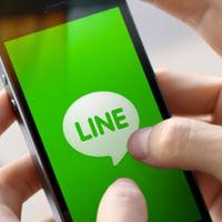 Las apps de mensajería orientales no son las más populares, pero sí las que más ganan
