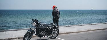 Las mejores aplicaciones para ir en moto