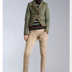 Foto 8 de 10 de la galería galeria-jeans-invierno-2008 en Trendencias