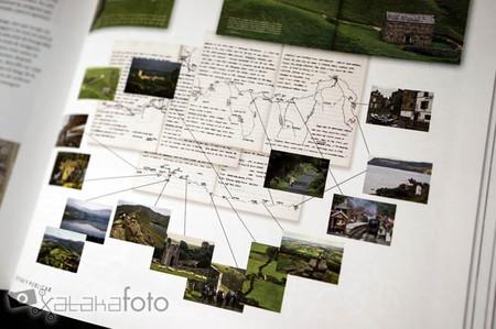 La narración fotográfica 4