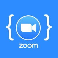 Zoom está siendo investigada en Estados Unidos por su seguridad, privacidad y relaciones con China