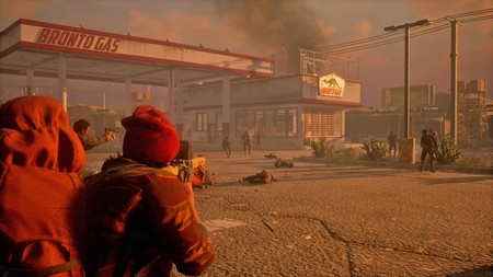 State of Decay 2 confirma sus requisitos mínimos y recomendados y muestra su jugabilidad en un gameplay de 25 minutos