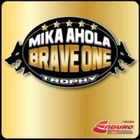 """Trofeo Mika Ahola """"Brave One"""", el Rey de los Tramos"""
