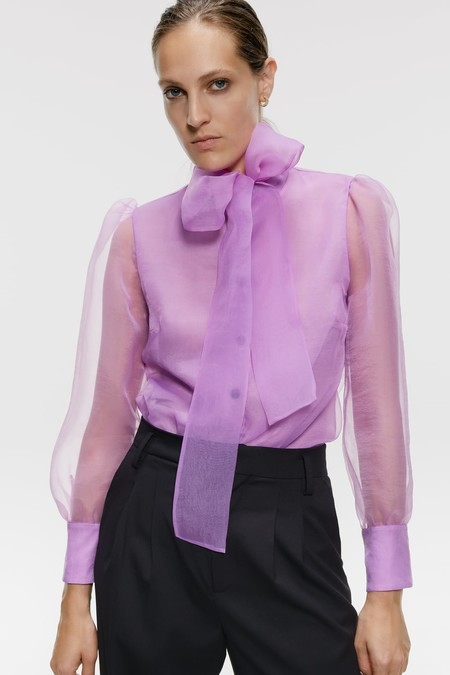 Camisas Lazo4