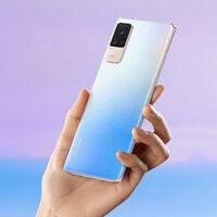 ¿Xiaomi CIVI Pro? Un registro TENAA desvela este móvil secreto con pantalla 4K
