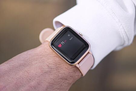 SPC Smartee Boost y Smartee Vita: dos relojes deportivos muy económicos y completos